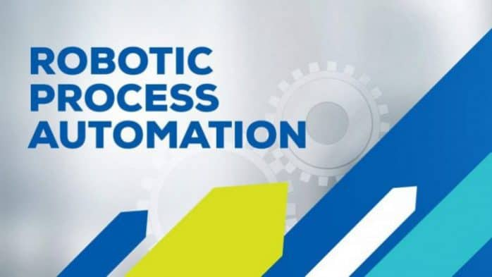 These 6 Benefits Of RPA Will Transform Your Business