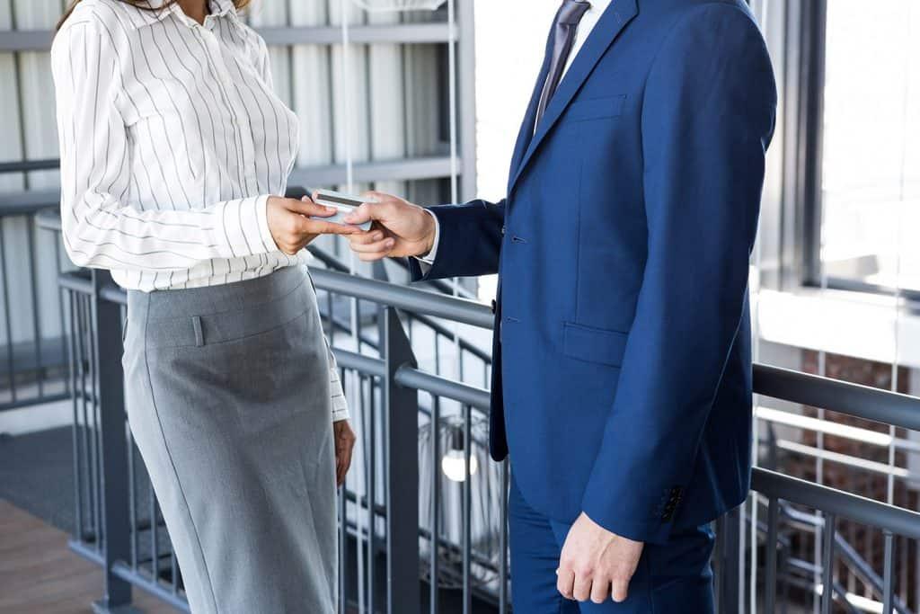 Rejected Direct Debits Management