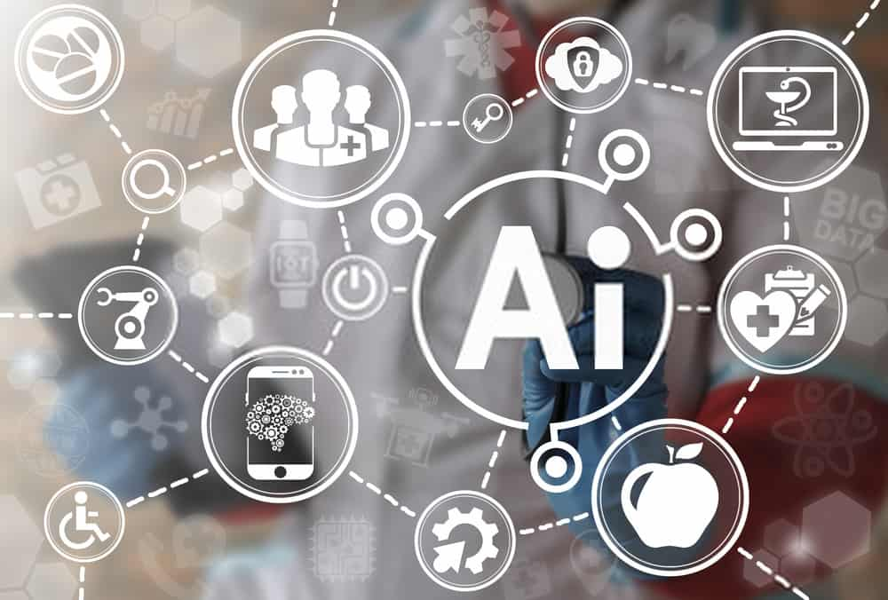 Why Intelligent Automation is a Game Changer