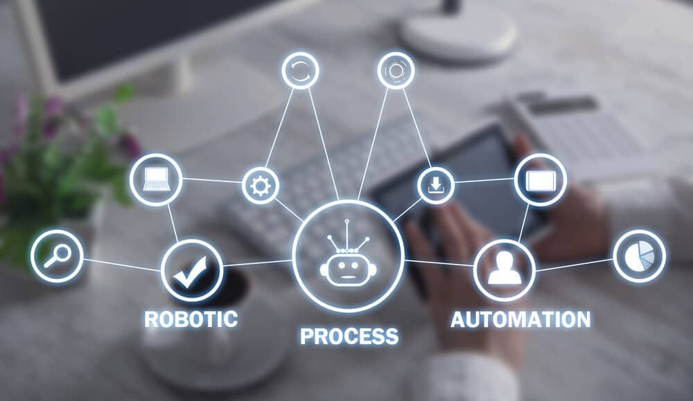 What Is RPA Used for and Why Is It so Popular?
